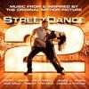 Couverture de l'album StreetDance 2 (OST)