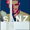 Cover of the album Grandes Exitos 1991-1996