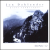Cover of the album Piano Landscapes v.2