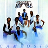 Cover of the track Cameosis