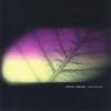 Cover of the album Strange Paradise