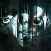 Couverture de l'album Massface