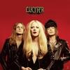 Couverture de l'album Lucifer II