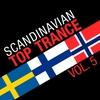 Cover of the album Scandinavian Top Trance, Vol. 5