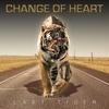 Cover of the album Last Tiger