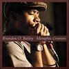 Couverture de l'album Memphis Grooves