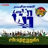 Cover of the album Chapeando