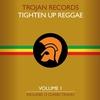 Couverture de l'album The Best of Trojan Tighten Up Reggae, Vol. 1