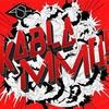 Cover of the album Kablammo!