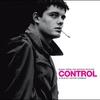 Couverture de l'album Control: Music From the Motion Picture