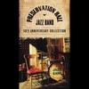 Couverture de l'album 50th Anniversary Collection
