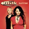 Cover of the album Sunrise - EP