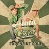 Couverture de l'album Alma Cara (Remastered)