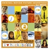 Cover of the album I Heart Huckabees (Original Soundtrack) [Soundtrack from the Motion Picture]