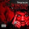 Couverture de l'album Shaolin vs. Wu-Tang