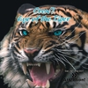 Couverture de l'album Eye of the Tiger - EP