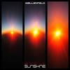 Couverture de l'album Wellenfeld - Sunshine