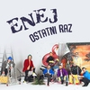 Cover of the album Ostatni Raz - Single