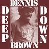 Couverture de l'album Deep Down