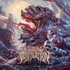 Couverture de l'album Deathwish