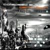 Cover of the album Berlin 2007