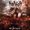 Couverture de l'album Rot Among Us