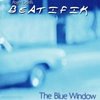 Cover of the album The Blue Window