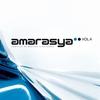 Cover of the album Amarasya Vol.4