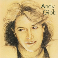 Cover of the track Andy Gibb - Greatest Hits