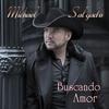 Couverture de l'album Buscando Amor