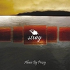 Couverture de l'album Abuse by Proxy