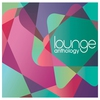 Cover of the album Lounge Anthology