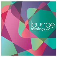 Cover of the track Lounge Anthology
