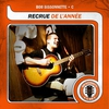 Cover of the album Recrue De L'année
