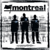 Cover of the album Montreal
