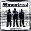Couverture de l'album Montreal