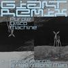 Couverture de l'album Giant (Purple Disco Machine Extended Remix) - Single
