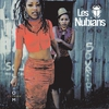 Cover of the album Princesses nubiennes