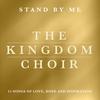 Couverture de l'album Stand by Me