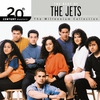 Cover of the album 20th Century Masters: The Millennium Collection: The Best of The Jets