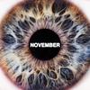 Cover of the album November