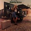 Couverture de l'album Highway Driver