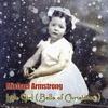 Couverture de l'album Little Girl (Bells of Christmas) - Single