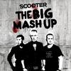 Couverture de l'album The Big Mash-Up
