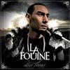 Cover of the album Aller retour