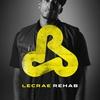 Couverture de l'album Rehab
