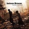 Couverture de l'album Standing In the Breach