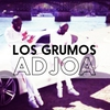 Cover of the album Adjoa - Single
