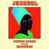 Cover of the album Jezebel