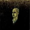 Couverture de l'album Music of the Mind
